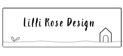 Lilli Rose Design