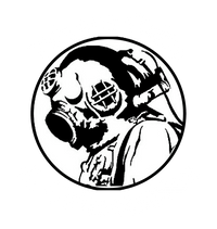 Divers Gifts & Collectables