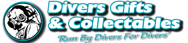 Divers Gifts