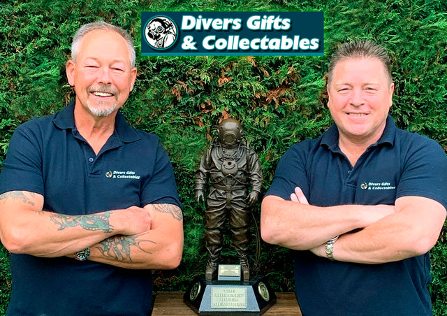 Divers Gifts Partners