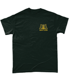 Bomb Disposal Version 2 - T-Shirt - Divers Gifts & Collectables