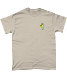 Happy Frog - T-Shirt - Divers Gifts & Collectables