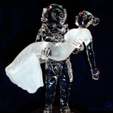 GMD-29 Siebe Gorman Diver with Bride - Divers Gifts & Collectables