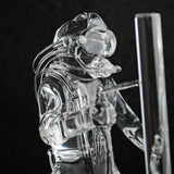 GMD-42 Kirby Morgan Commercial Diver Welding Underwater - Divers Gifts & Collectables