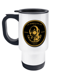 Travel Mug 11oz Mug 31a - Heinke Logo