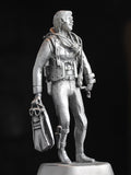 PM-03 Scuba Diver - Divers Gifts & Collectables