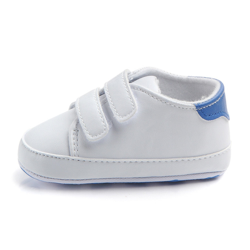 880c443ae ... Load image into Gallery viewer, Newborn Baby Christening Shoes ...