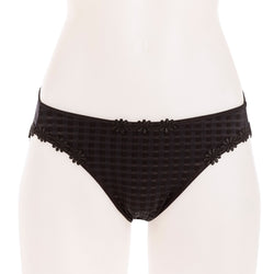 Avero Rio Briefs - Marie Jo (Back Order)