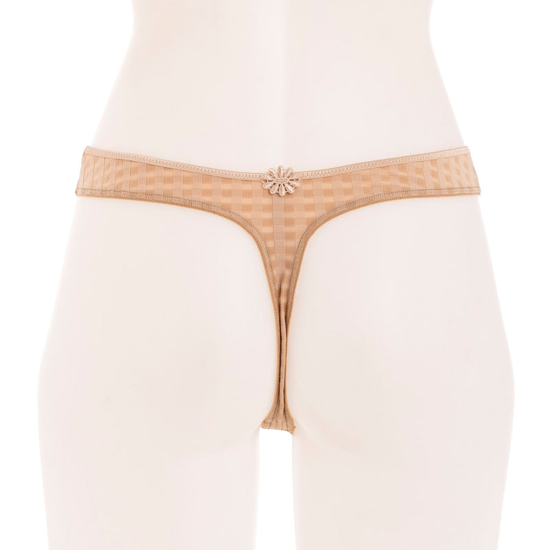 Marie Jo (Back Order) Avero Thong - Little Intimates Lingerie