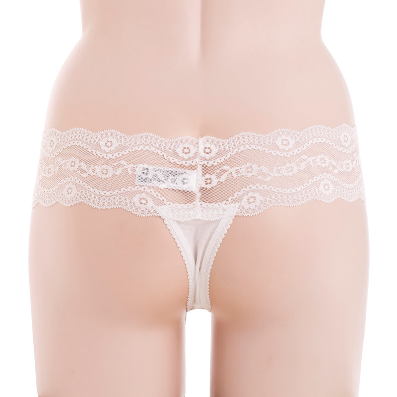 B.Tempt'd B.Adorable Thong