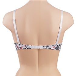 2fa3d151cf856 Blossy Bloom - Little Intimates