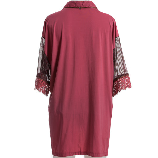 Bay Pixel Robe - Maaji (L Only)