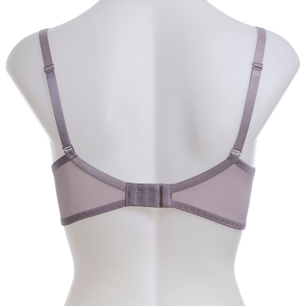 The Little Bra Company Ethel Bra - Little Intimates Lingerie