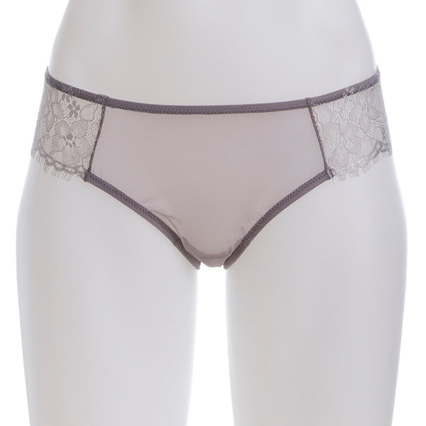 The Little Bra Company Ethel Panty - Little Intimates Lingerie