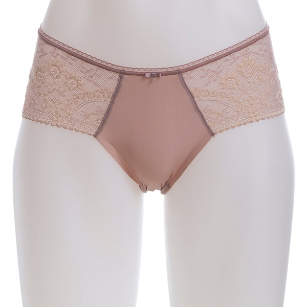 Wacoal (M Only) Frivole Brief