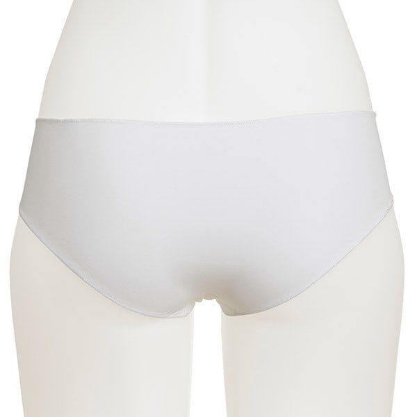Huit (14 Only) Just a Kiss Short