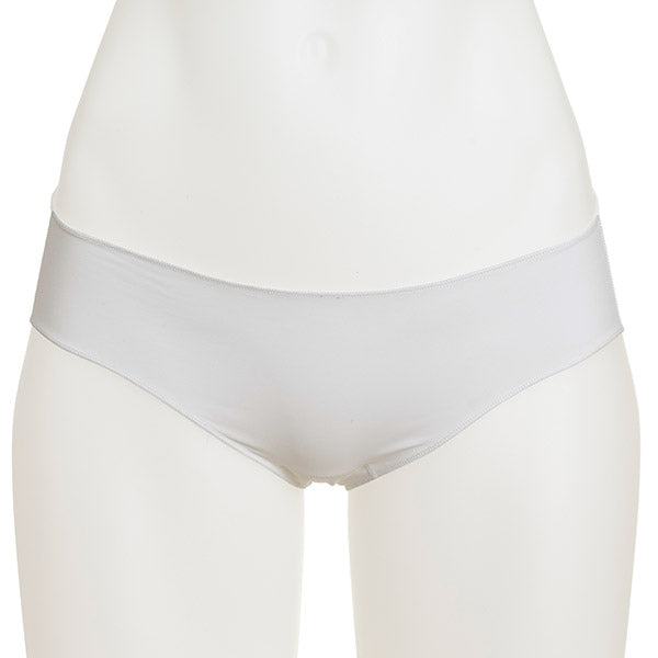 Huit (14 Only) Just a Kiss Short - Little Intimates Lingerie
