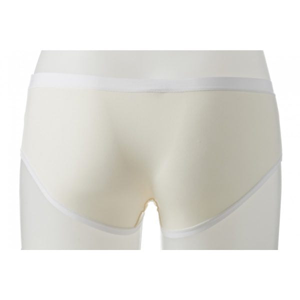 Blossy Bloom Nina Brief
