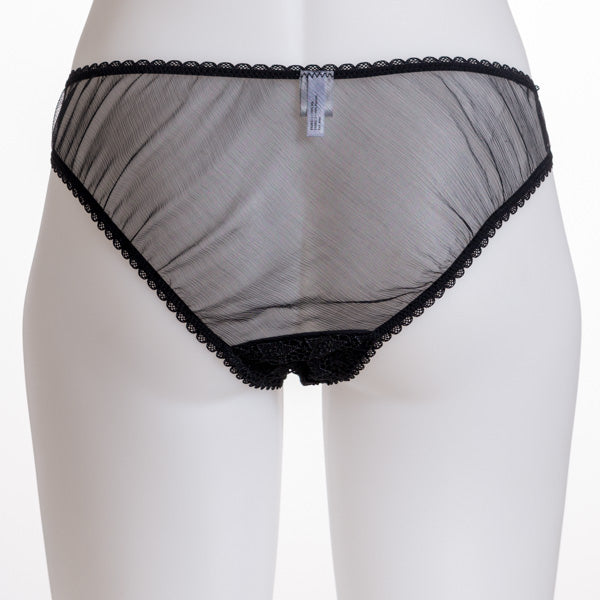 Penguin Classic Knicker - Mimi Holliday (XS Only)