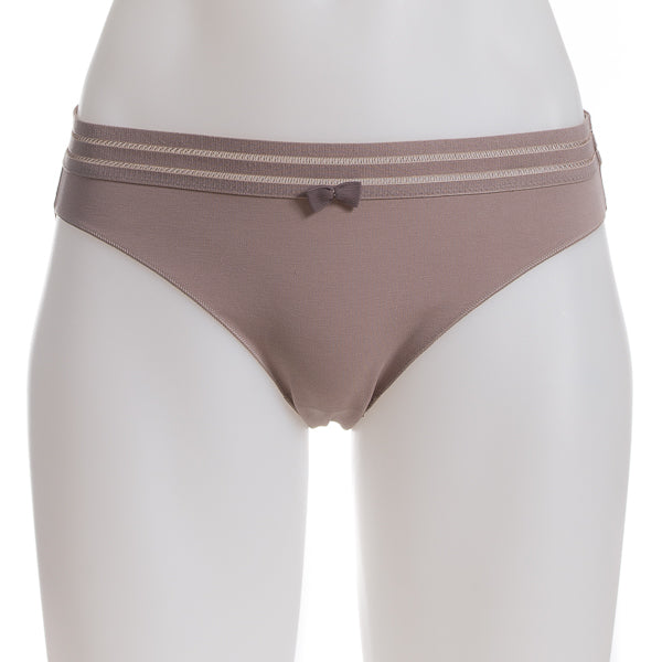 Sweet Coton Brief - Huit (8 Only)