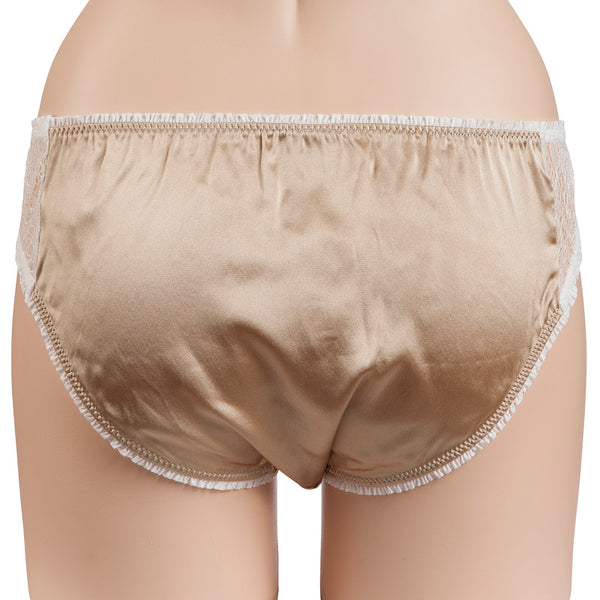 Mimi Holliday Whiskey Sour Classic Knicker