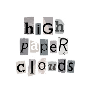 HighPaperClouds