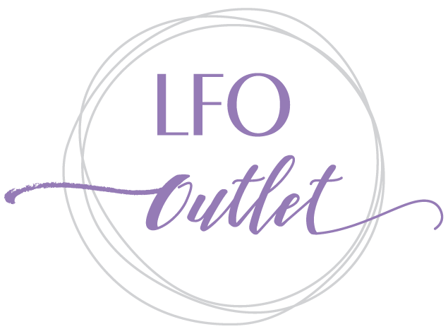 LFO Outlet - Designer and Name Brand Outlet