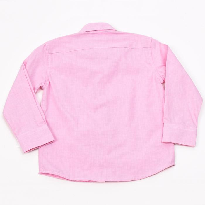 Boys' Appaman Button Down Shirt - 4T APPAREL Appaman