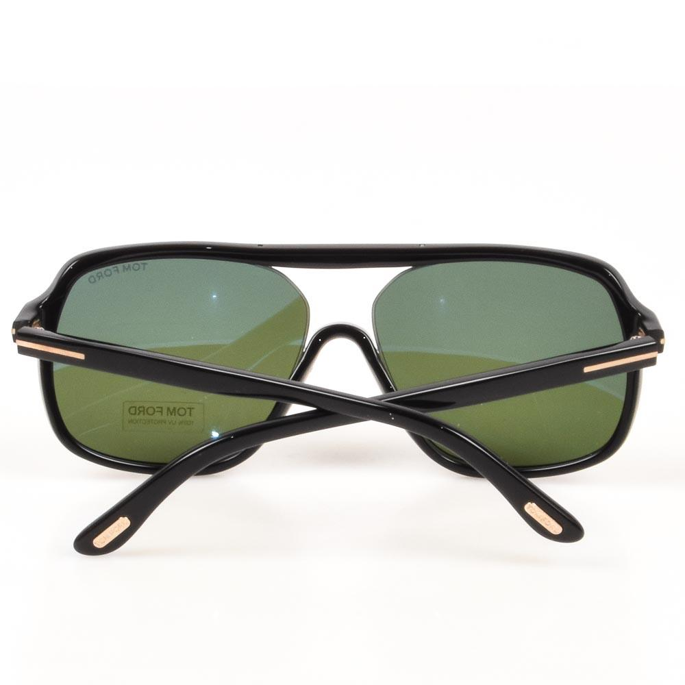 Tom Ford Robert Sunglasses ACCESSORIES Tom Ford
