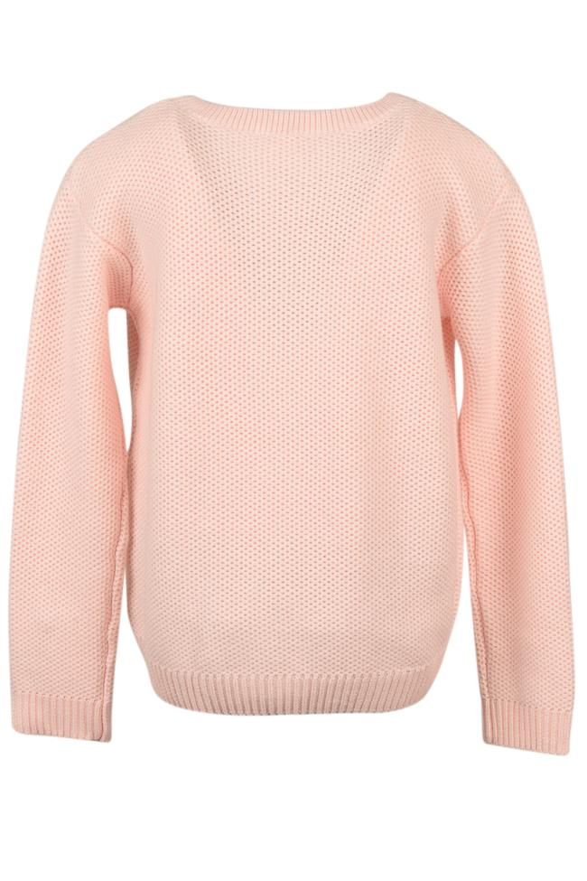 Girls' Jacadi Pullover Sweater - 10 APPAREL Jacadi