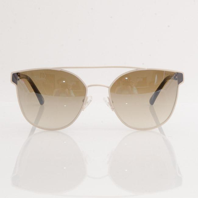 Balmain Cutout Cat Eye Sunglasses ACCESSORIES Balmain