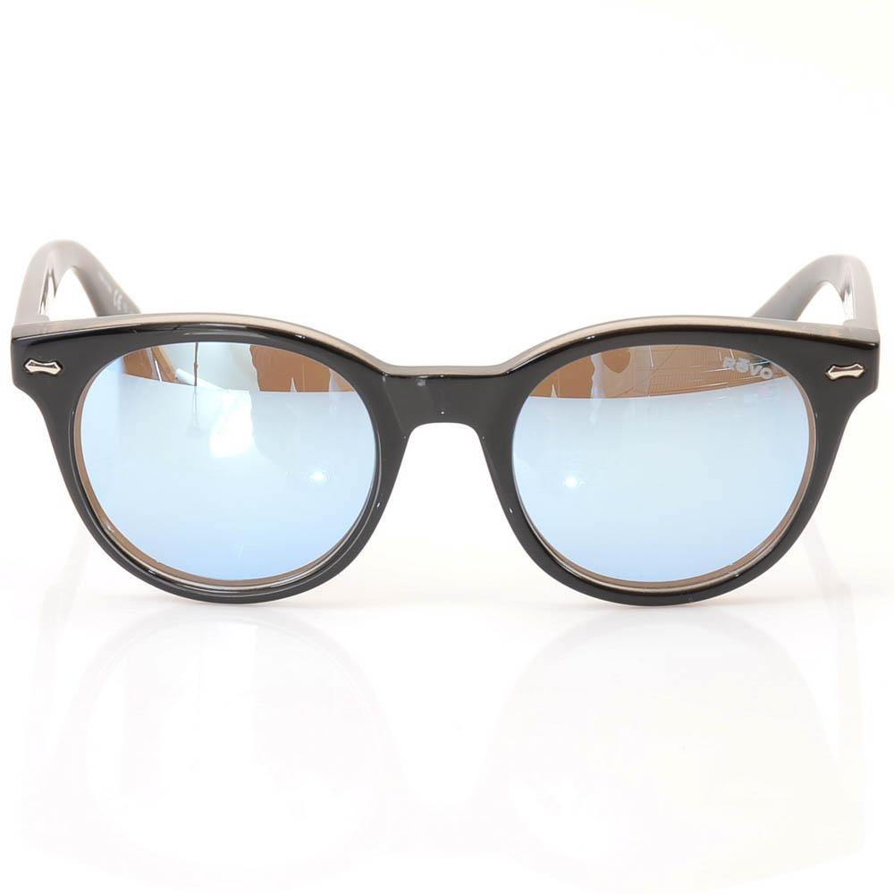 Revo Rory Polarized Cat Eye Frame Sunglasses ACCESSORIES Revo