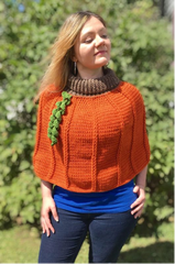 Create the Ultimate Halloween With Crochet and Knitting This Year