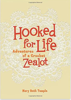 https://www.amazon.com/Hooked-Life-Adventures-Crochet-Zealot/dp/0740778129