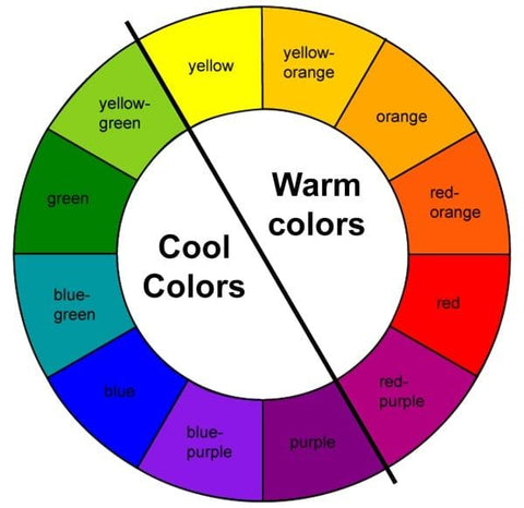 Your Guide to Color Theory for Knitters and Crocheters