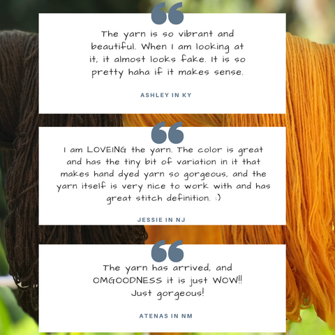 What customers say about KnitPal