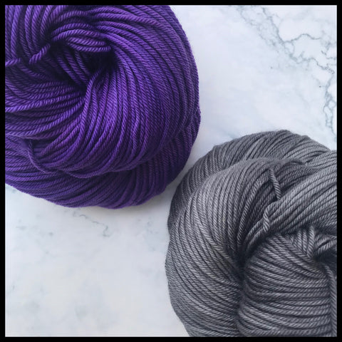 team spirt yarn central arkansas college colors
