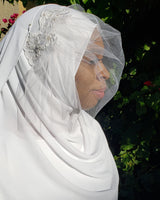 tulle-birdcage-bridal-hijab-veil-veiled-in-color
