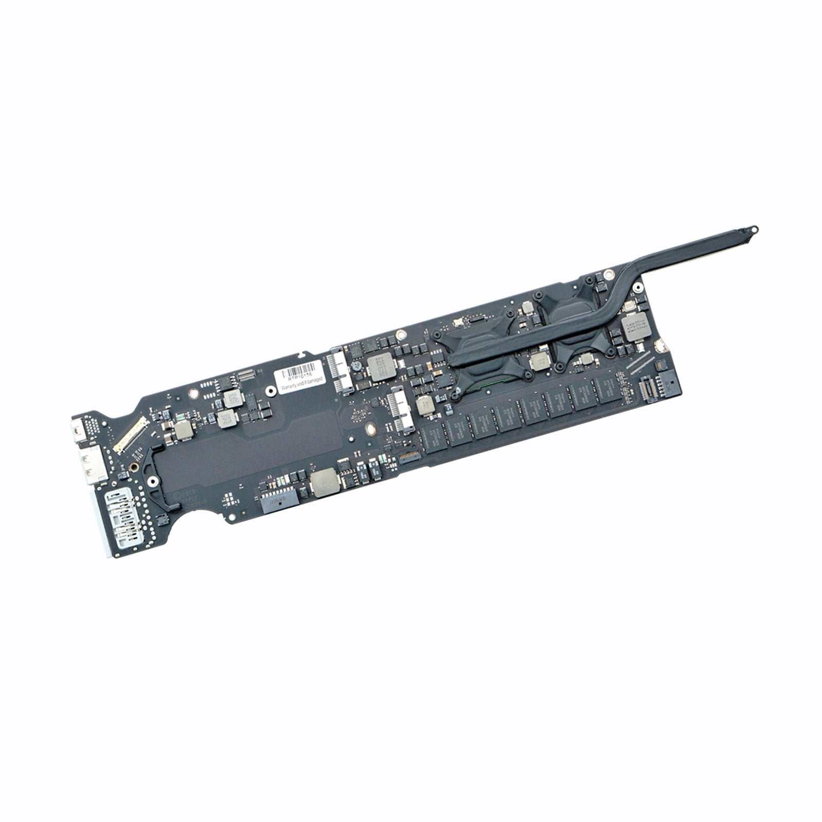 "13/"" Apple Macbook Air Late 2010 A1369 Logic Board 1.86GHz 2GB 820-2838-A"