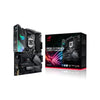 Asus ROG STRIX Z390F Gaming Motherboard