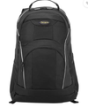 "Targus Motor Backpack 16"" N/B Bag"