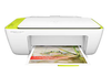 HP DJ 2135 Print/Scan/Copy Printer