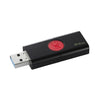 Kingston 64GB DT-106 USB3.0 Pen Drive
