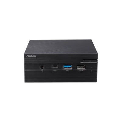 Asus Mini PC PN40 Ultracompact mini PC with Intel® Celeron® J4005 Processor