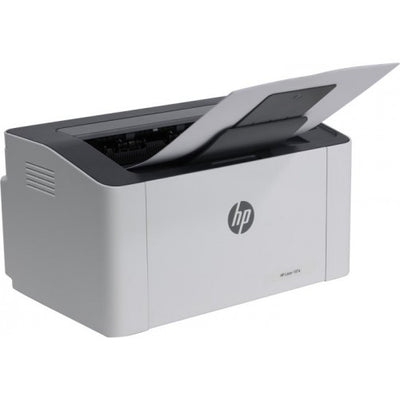 HP Laser 107w Wireless Printer