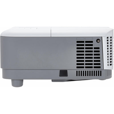 ViewSonic PA503S 3,600 ANSI Lumen SVGA with HDMI Business & Education Projector
