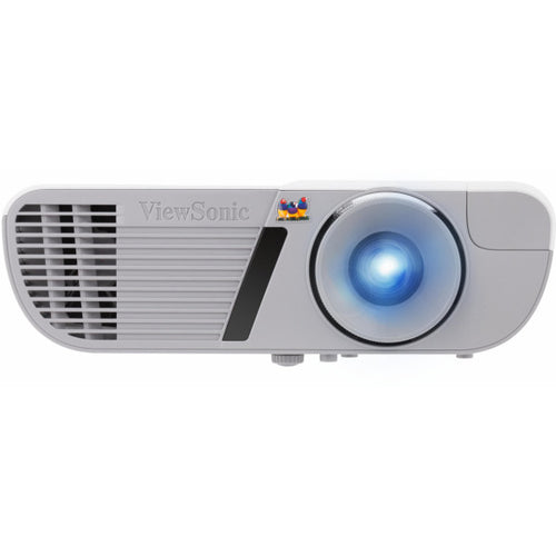 ViewSonic PJD7831HDL 1080p DLP 3200 lumens SonicExpert™ PortAll™ Home Entertainment Projector