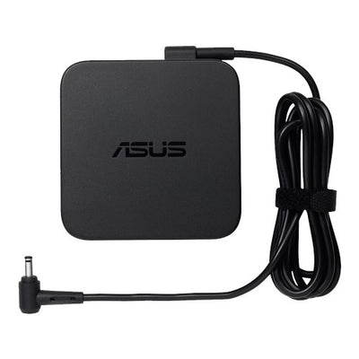 ASUS 65W NoteBook Power Adaptor 4.0 PHI
