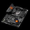 Asus ROG Maximus XI Hero (WiFi) Call of Duty - Black Ops 4 Edition