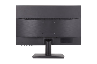 "ViewSonic VA1903a 19"" 1366x768 Home and Office Monitor"